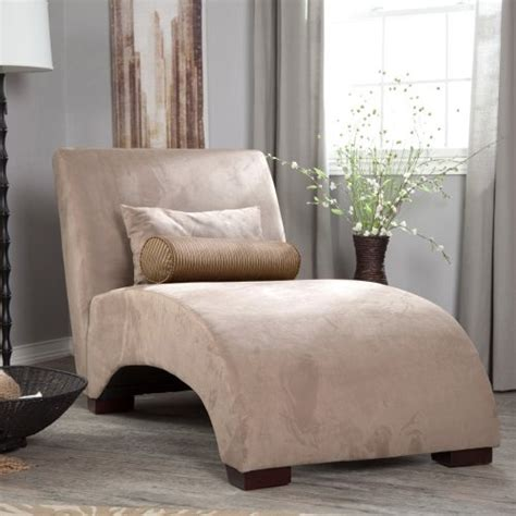 17 best images about chaise lounge or big comfy chair for