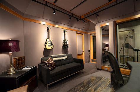 design house studio valparaiso design house studio valparaiso auralex announces strategic