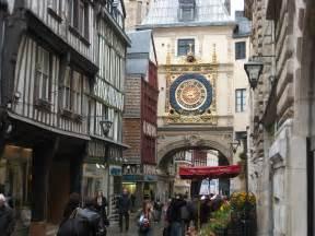 Cloth Interior Rouen Normandy Visit Normandy Pays De La Loire