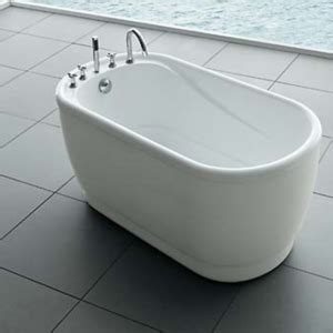 standalone bathtub singapore standalone bathtub singapore standalone bathtub singapore price american hwy