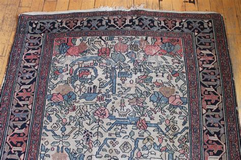 circus rug circus rug not one but two elephants add a few clowns and you a circus a