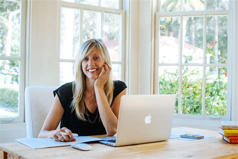 how to build million dollar small business at home money