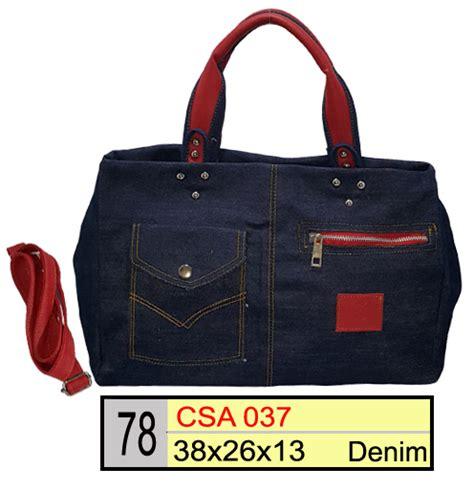 Tas Wanita Tas Murah Tas Menarik Tas Amiza 17 jual tas wanita keren gaya dan murah misk shop