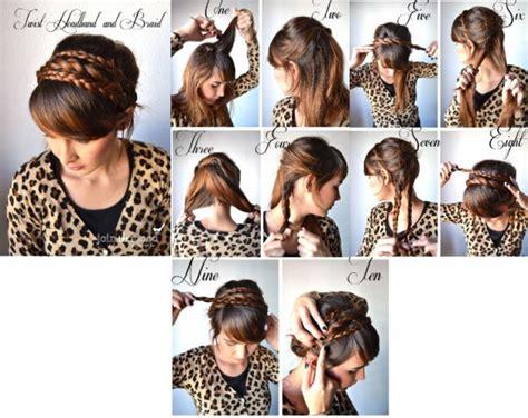 coupe de cheveux implantation en v janis howell