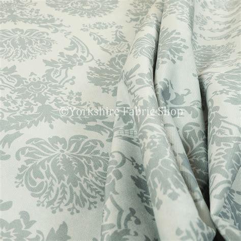 printed velvet upholstery fabric detroit printed velvet damask pattern soft velour silver