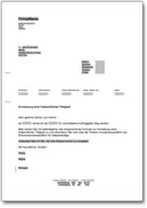 Muster Schreiben Kindergeld Anmeldung Einer Freiberuflichen Selbstst 228 Ndigen T 228 Tigkeit Beim Finanzamt De Musterbrief