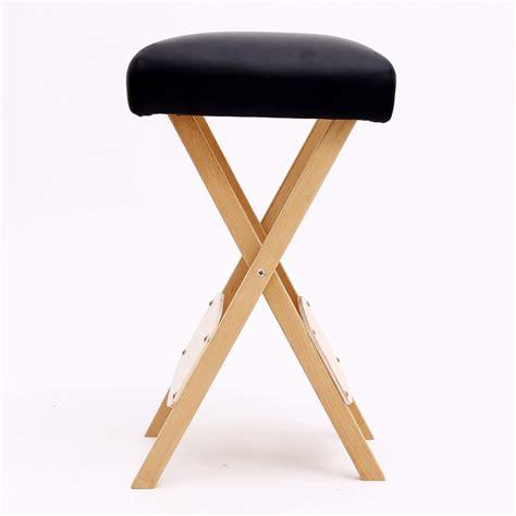 popular folding wood stools buy cheap folding wood stools