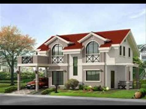 house designs pictures house design collection youtube