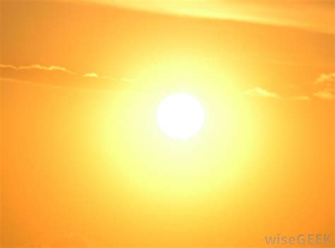 Sun Lights by What Is The Connection Between Vitamin D And Sunlight
