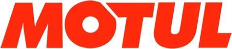 Kaos Motul Motul Logo 1 motul 1 free vector in encapsulated postscript eps eps