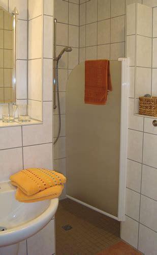 duschen ebenerdig 172 nichtraucherzimmer 3 und 4 urlaub 220 bernachtung in dresden