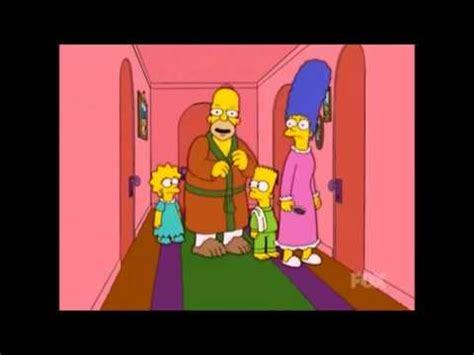 Simpsons Bathroom by The Simpsons Chief Wiggum And Ralph Try Tomacco Doovi