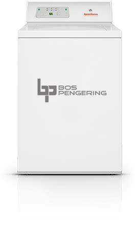 Intercom Kabel Merk Vitaphone Sepasang 109 mesin cuci mesin pengering laundry