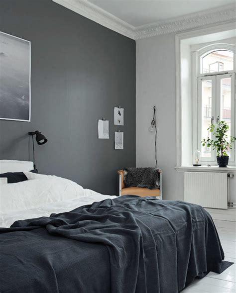 How To Paint Bedroom Furniture Black 7 vanliga inredningsmissar som f 229 r ditt hem att se mindre