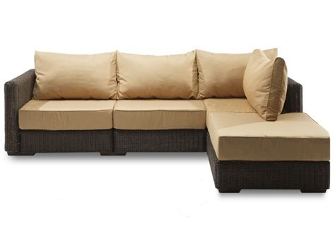 lovesac sectional pin by lovesac on morocco spring 13 pinterest