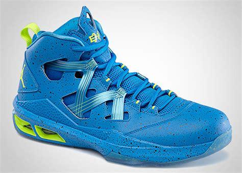 basketball shoes 80 dollars mens jordans 80 dollars traffic school