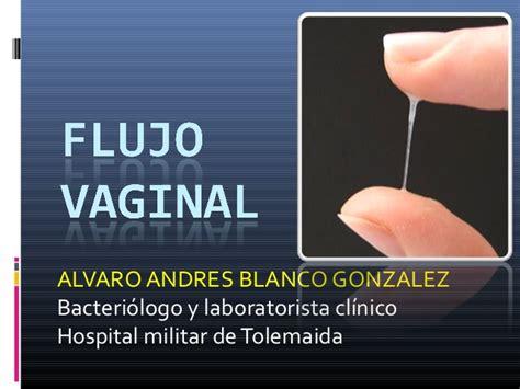 imagenes de flujo blanco en la mujer flujo vaginal