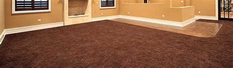 how much do carpet tiles cost per square foot home the
