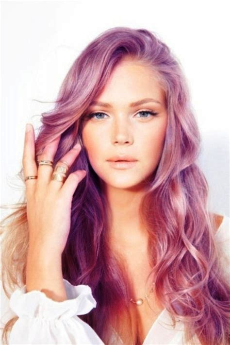 hair color for women in their 30 30 women hair color ideas to try in 2016