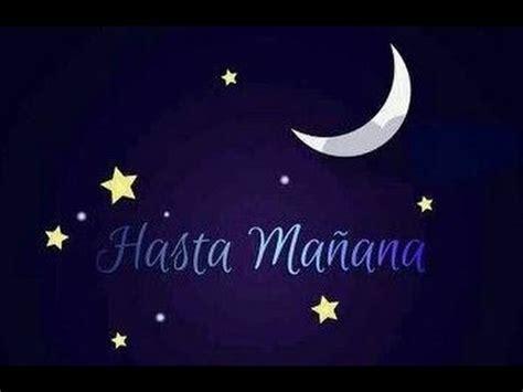 imagenes muy bonitas buenas noches frases bonitas para dar las buenas noches youtube