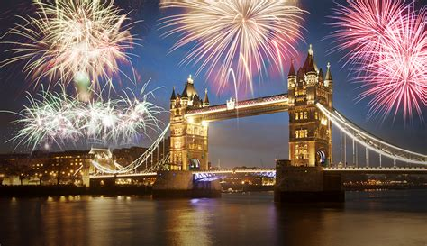 new year celebration enjoy a spectacular new year celebration in 11 european