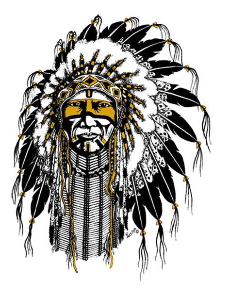 Arapahoe County Court Records Transcripts Arapahoe Autos Post