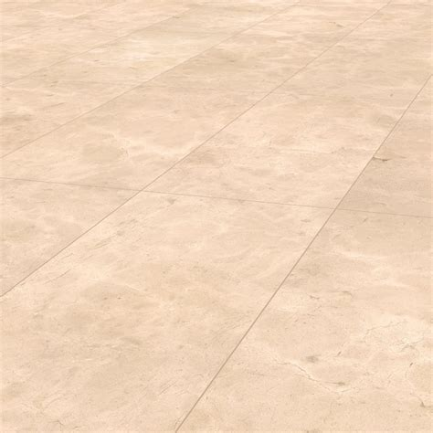 krono original xonic 5mm alfresco waterproof vinyl tile flooring leader floors