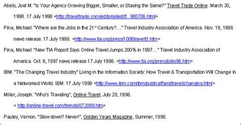 work cited layout for websites internet works cited mla exle