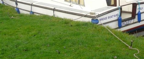 boat mooring lines uk how to moor a boat