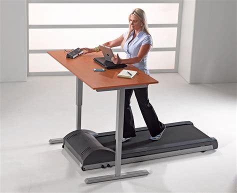 stand up treadmill desk treadmill desk born to walk and paddleboard