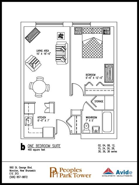 400 sq ft apartment floor plan 26 best 400 sq ft floorplan images on pinterest