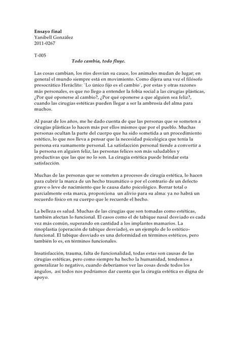 ejemplos de ensayos persuasivos search by ejemplo de ensayo apexwallpapers com
