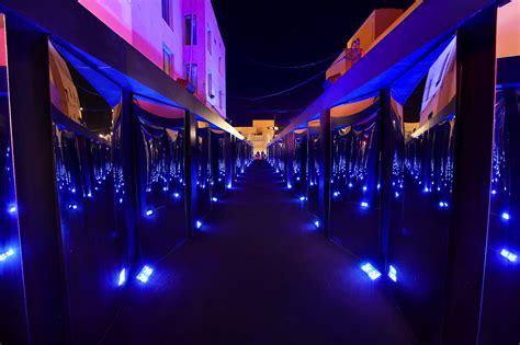 event entrance design grand event entrancessamantha sackler productions