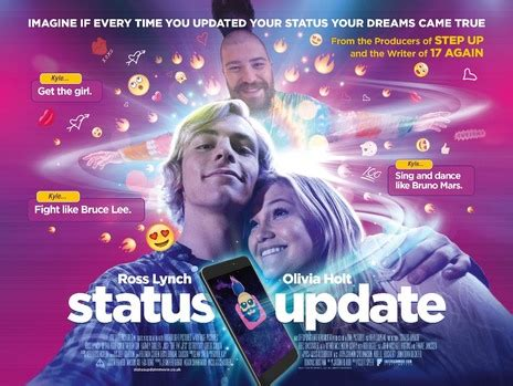 film up date empire cinemas forthcoming releases