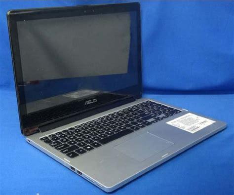 Asus Laptop Tp300l Price asus tp300l user manual caroldoey