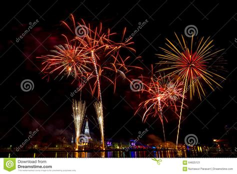 new year events san jose 2015 new year celebration san jose 2016 28 images san