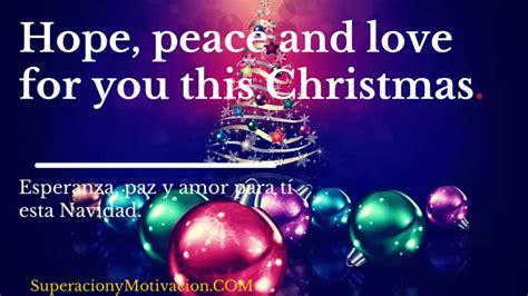 imagenes navideñas en ingles frases de navidad en ingles cortas youtube