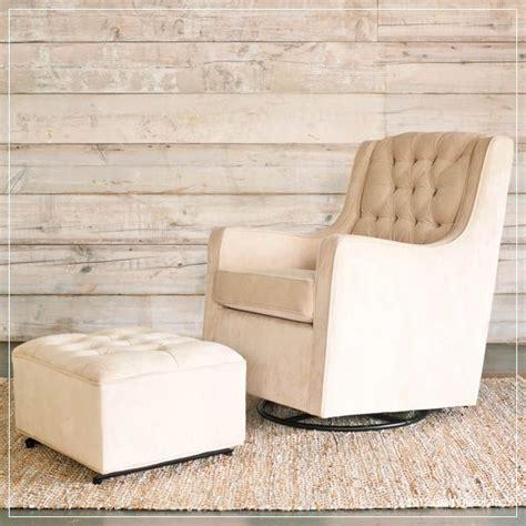 baby nursery glider rocker chair with ottoman gliders with ottoman for nursery thenurseries