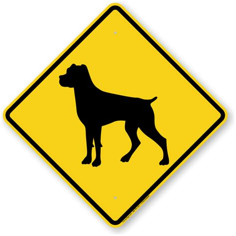doodle crossing sign breed crossing signs crossing signs by breed