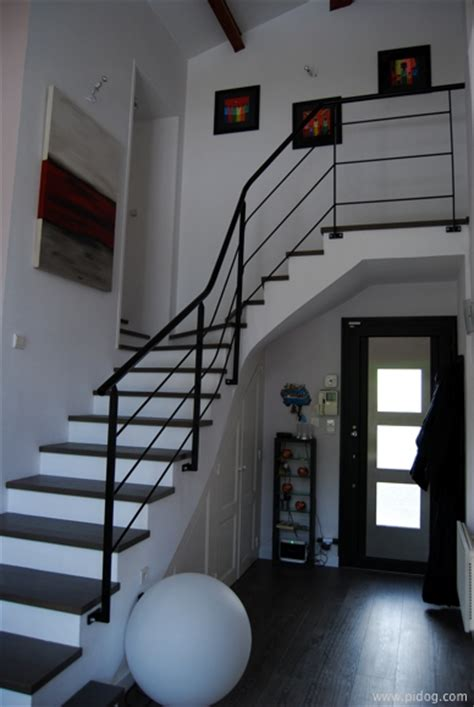 Photo D Escalier D Interieur