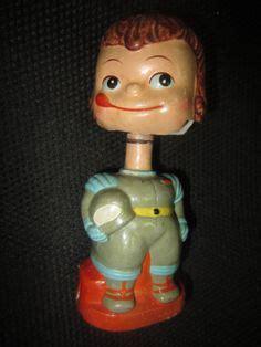 pimp c bobblehead 1000 images about bobbleheads on bobble