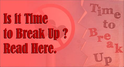 read here is it time to up read here likelovequotes
