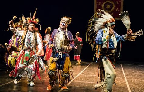 events thunderbird american indian dancers things to do with events in nyc time out new york