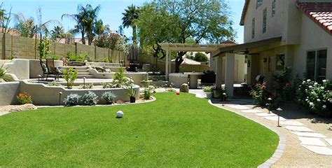 Small Backyard Landscaping Ideas Arizona Arizona Landscaping Design Ideas Small Backyard Landscaping Ideas Arizona Home Design Ideas