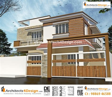 Duplex house plans for 30x40, 20x30, 30x50, 40x60, 40x40