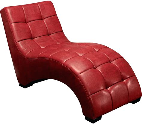 red chaise lounge red chaise lounge chair mariaalcocer com