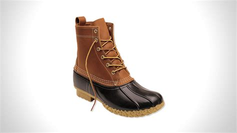best waterproof boots the best s waterproof boots muted