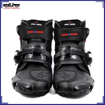 road bike boots bj bt a9003 road bike shoes motorcycle racing boots