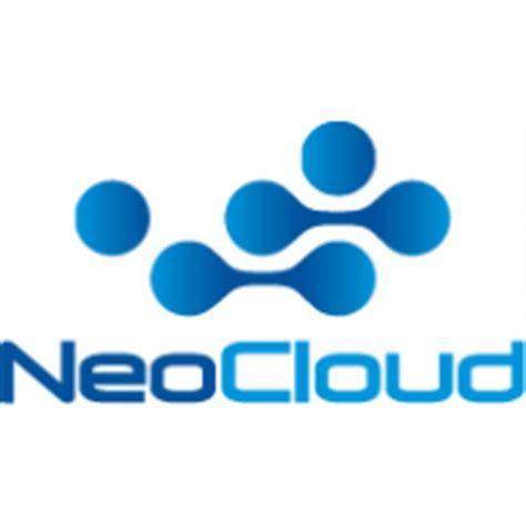 cloud computing visio stencils visio cloud stencil clipart best