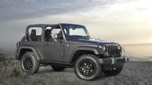 2016 jeep wrangler black design images future cars models